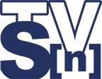 Logo SNTV Salone Nautico Retina